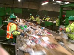 Tax Exemption, Environmental Law, Sales Tax, Composting, Recycling, California, News, Estate Tax Exemption, Repurpose