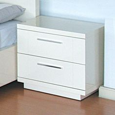 Creative Images HE023 Nightstand | ATG Stores