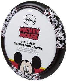 Plasticolor 006735R01 Mickey Mouse Expressions Steering Wheel Cover Plasticolor http://www.amazon.com/dp/B00COYNUCA/ref=cm_sw_r_pi_dp_mR.8tb1NYXH9X