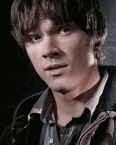 Supernatural Sam Winchester, Supernatural Tv Show, Supernatural Seasons, Jensen Ackles Jared Padalecki, Jared And Jensen, Bad Boys, Pretty Boys, Cute Boys, Winchester Brothers