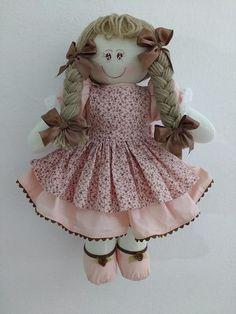 boneca-de-pano-40-cm-boneca.jpg (600×800)
