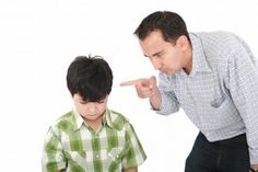 Childhood Emotional Neglect and How the Adult Feels Today | Anglia Counselling, Newmarket