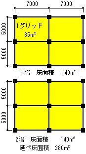 ヤマのスケッチパース 024 建築レイアウト インテリアスケッチ 建築パース