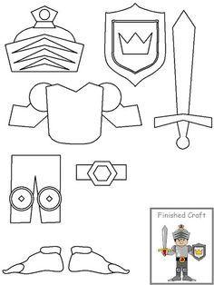 Resultado de imagem para proyecto los romanos primaria