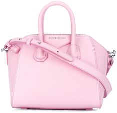 Givenchy small Antigona tote Givenchy Tote Bag 3c30faa92c506
