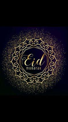 Images Eid Mubarak, Eid Mubarak Quotes, Eid Quotes, Eid Mubarak Wishes, Happy Eid Mubarak, Eid Mubarak Greeting Cards, Eid Mubarak Greetings, Eid Wallpaper, Ramadan
