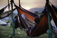where is this hammock playground? i must go.