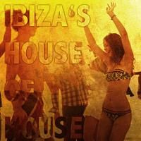 Ibiza's House of House | Napster