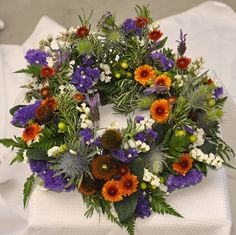 Google Image Result for http://www.flowerduet.com/large_flower_pictures/flower-herb-wreath.JPG