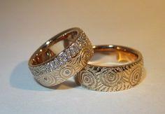 Картинки по запросу abielusõrmus