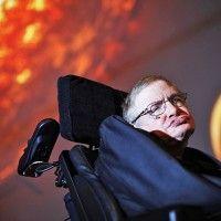 Stephen Hawking vaticina la extinción humana