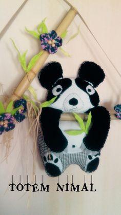Panda 'Nimal
