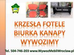 Odbiór mebli z biura, tel 504-746-203,Wrocław,  wywóz zbędnych mebli, biurek, foteli, szaf, Wywóz zbędnych rzeczy z magazynu, sprzątanie i wywożenie gratów, tel 504-746-203, opróżnianie mieszkań, domów z mebli, likwidacje pomieszczeń, http://wywozmebliwroclaw.pl/