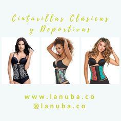 Tienda Online Multimarca. Compra en www.lanuba.co @lanuba.co o Whatsapp (+57) 3148243746  #Moda #Colombia #EnvíoGratis #Lanuba #Lanuba.co #Verano #Bikinis #Lingerie #Compras Bikinis, Shopping, Summer Time, Store, Colombia, Bikini, Bikini Tops, Bikini Set