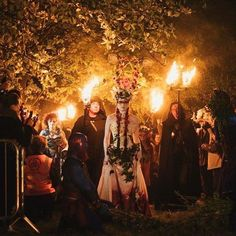 Once upon a time... Beautiful scene from the procession at our Beltane Fire Festival. Martin McCarthy (@theasisphoto) for Beltane Fire Society. All rights reserved. beltane.org twitter.com/beltanefs facebook.com/beltanefiresociety #beltane #beltanefirefestival #edinburghbeltane #festival #firefestival #travel #events #volunteers #edinburgh #scotland #edinburghfestivals #outdoortheatre #fire #caltonhill #beltane2017