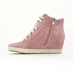 Et Tableau Meilleures Du Boots 17 Images Chaussures Heels Shoes Heels 8RFngxq