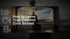 Visit http://ow.ly/ckFP30fsA5F to watch a powerful video to discover how to make your good life AMAZING!