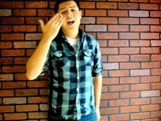 ASL - Impossible (Silenthearinmusician)