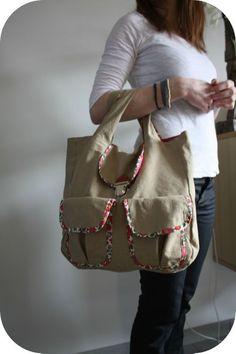 sac.   - inspire
