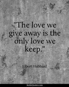 Love Quotes | http://noblequotes.com/