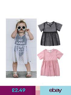 Dresses #ebay #Baby