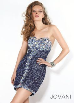 Jovani 6330 cocktail dress https://www.serendipityprom.com/proddetail.php?prod=jovani6330