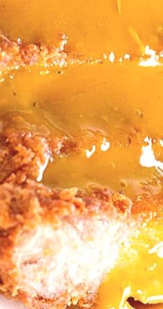 Fried Breaded Pork Chops Fried Breaded Pork ChopsYou can find Breaded pork chops and more on our website. Breaded Fried Pork Chops, Pork Chop Recipes, Chicken Recipes, Southern Fried Pork Chops, Pork Chop Sauce, Pork Casserole, Best Pork Recipe, Juicy Pork Chops, Leftover Pork