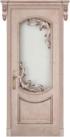 Doors catalogue Dariano