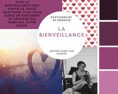 Movies, Movie Posters, Bonheur, Films, Film Poster, Cinema, Movie, Film, Movie Quotes