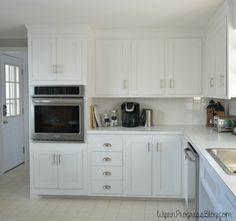 6 Square Cabinets Novi Michigan | Kitchen | Pinterest | Novi Michigan,  Kitchen Design And Kitchens