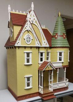 http://www.ebay.com/itm/Mirabella-Victorian-Mansion-1-12-scale-Dollhouse-/172726324177?hash=item28374a8bd1:g:2MMAAOSwT5xZPb8u