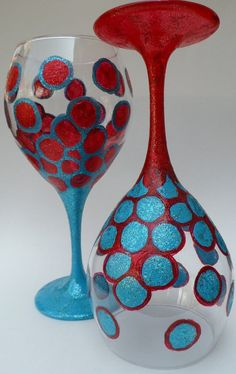 What do you think that it's the most important thing to a party or a dinner table? Yes. The answer is the wine glasses. Wine glasses play a main role in parties or dinners in a technical way. To spice up the wine glasses is a way to decorate the party or the dinner well.[Read the Rest]