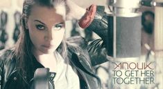 Anouk - To Get Her Together - Better Of Alone (track 10)