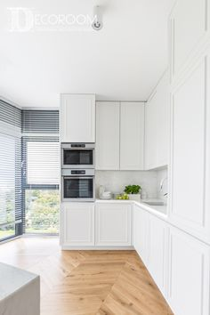 Soho, Label, Kitchen Cabinets, Home Decor, Kitchens, Prague, Decoration Home, Room Decor, Kitchen Cupboards