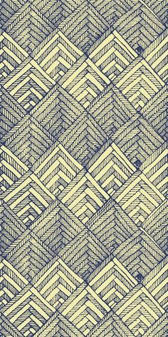 Patternatic, paperblanks-journals: Patterns have great poster...