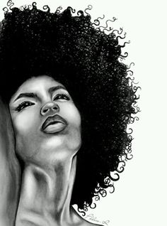 #naturalhair love  this!