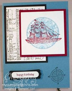 My-Favorite-Color-Combo-#8-The-Open-Sea-Birthday-Card
