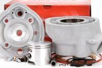 Kit Cylindre AIRSAL 80cc Minarelli AM6 © SCTVshop.com