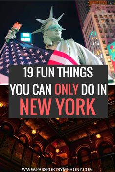 New York Travel Guide, Usa Travel Guide, New York City Travel, Travel Usa, Travel Goals, Travel Hacks, Travel Tips, Travel Abroad, Travel Packing
