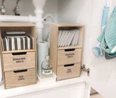 The ultimate Kmart must haves for an organised home! I mean whats better than Kmart and organisation? Apart from 6 hours uninterrupted sleep! Under Sink Organization, Pantry Organisation, Under Sink Storage, Sink Organizer, Home Organization Hacks, Bathroom Organisation, Kitchen Organization, Organising Ideas, Under Sink Drawer