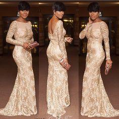 106 Best Formal African Dresses Images African Dress