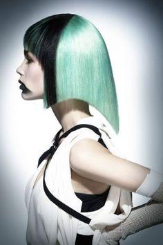 Name/Nom: Curtis Anweiler Category/Catégorie: Alberta Hairstylist   Styliste Alberta Salon: Collektive Hair Inc., Edmonton, AB Makeup/Maquillage: Noelle Hill Wardrobe/Stylisme: Alisha Schiek Photos: Martin Bougie {igallery id=8264 cid=1556 pid=1 type=category children=0 addlinks=0 ta...