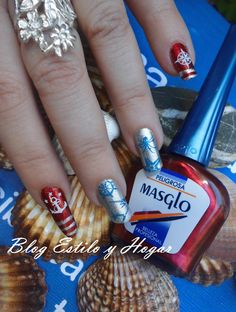peligrosa, Masglo