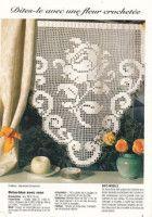 """Gallery.ru / igoda - album """"Diana OUVRAGES 93"""""""
