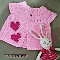 Hızlı Resim yükle, internette paylaş | resim upload | bedava resim Crochet For Boys, Crochet Baby, Knit Crochet, Toddler Fashion, Kids Fashion, Baby Vest, Crochet Blouse, Baby Sweaters, Baby Knitting Patterns