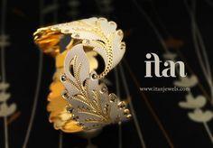 cnc jewellery designer