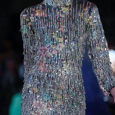 Rami Kadi (@ramikadi) • Instagram photos and videos Women's Evening Dresses, Sequin Skirt, Sequins, Photo And Video, Videos, Skirts, Photos, Instagram, Fashion