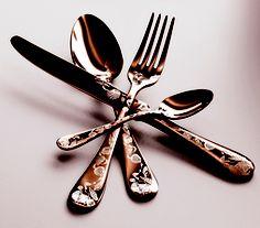 Mepra Art of Luxury, Venere Bronzo