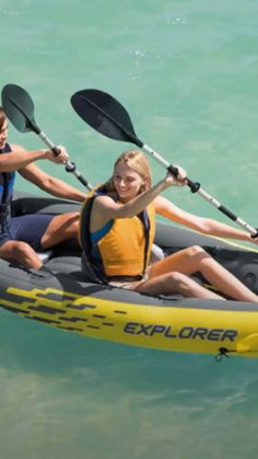 Weight loss with Kayaking are perfect for getting you into the best shape of your life Stomach Muscles, Back Muscles, Recreational Kayak, Staring At You, Major Muscles, Waterproof Backpack, Water Weight, Someone New, Get Outdoors