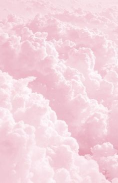 Admit it you always wanted to taste the clouds ☞